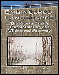 Engineered Landscapes